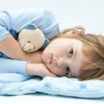 تولد فرزند دوم چه تاثیری بر خانواده دارد