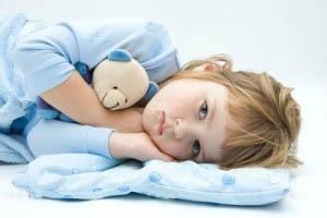 واکنش والدین دربرابر رفتارهای بد فرزندان