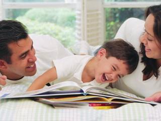 تشخیص زود هنگام کودکان مبتلا به ADHD