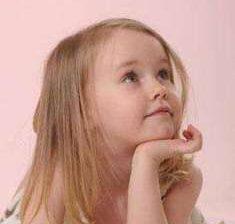 آموزش بازی هایی جهت تقویت حواس و تمرکز کودک