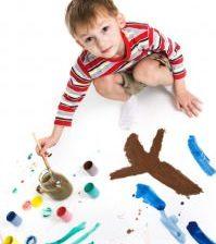 روانشناسی کودک دبستانی من