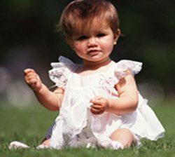 وابستگی کودک را چگونه درمان کنیم