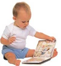نتایج رفتارهای مختلف شما با کودکان