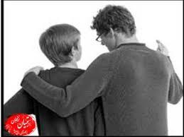 توصیه به والدین