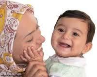 نقش والدین در تربیت کودکان