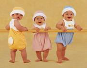 کودکان بازی و سرگرمی