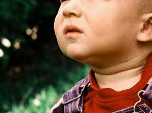 راهکارها و پیشنهادهایی برای کاهش اضطراب کودکان