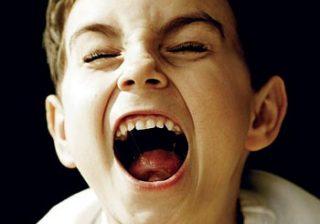 ملاک تشخیص بیش فعالی کودکان