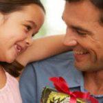 نقش حساس پدر در تربیت فرزندان