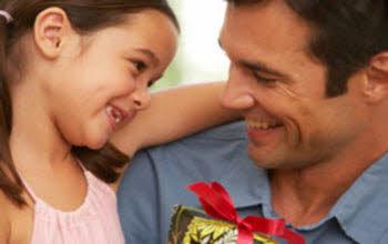 نحوه برخورد با کودک هنگام صحبت از ازدواج!