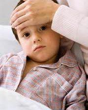 بازی و انحراف فکر  در کاهش درد کودکان بيمار تاثيرگذار است