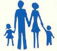 مادر یا پدر مسئولیت پذیر و فرزندان بی مسئولیت