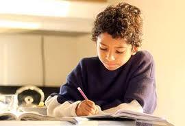 کمبود ید علت کاهش یادگیری کودکان