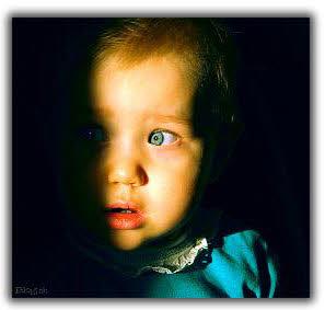 روشهای ایجاد اعتماد به نفس در کودکان