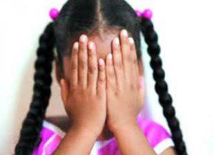 راهکاری برای درمان کودک خجالتی
