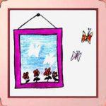 روانشناسی کودک از روی نقاشی