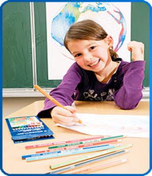 تقویت ذوق شعری فرزندان