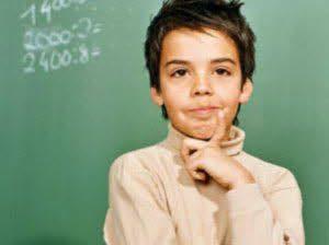 قدرت یادگیری دخترها بیشتر است یا پسرها؟