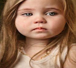 نقش خانواده در درمان افسردگی کودکان