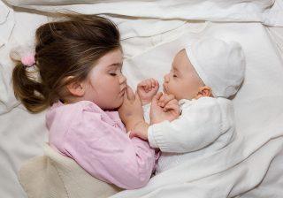 رفتارهای خوب کودکان را تقویت کنیم