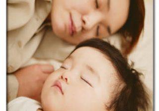 مفهوم والد مقتدر روانشناسی چه معنایی دارد؟