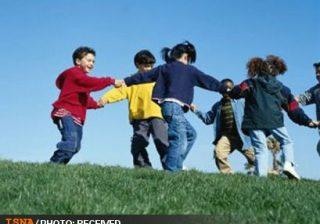 نوجوانی ومشکلات دوستیابی