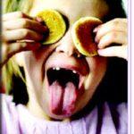 راههای تشخیص بیش فعالی در کودکان