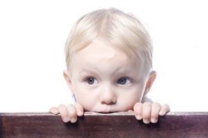چگونه احساسات کودکان را درک کنیم ؟