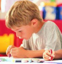 نکاتی در رابطه با سلامت روانی کودکان