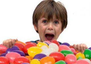 روش های صحیح رفتار با کودکان بیش فعال
