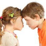 چگونه کنجکاوی کودک خود را تحریک کنیم