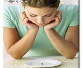 تغذیه مناسب در دوران بلوغ سلامت دوران