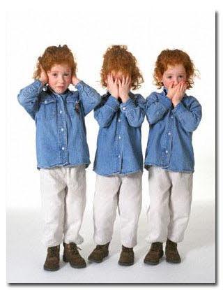 بررسی رفتار کودکان در مدرسه