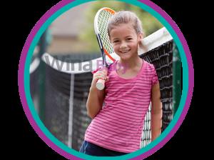 ۱۰ نکته درباره ورزش کودکان