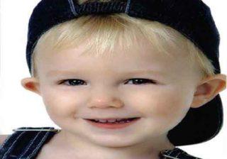 چگونه با قلدري کودکان برخورد کنيم